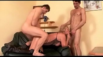 julia hot milf pov Boy go to doctor