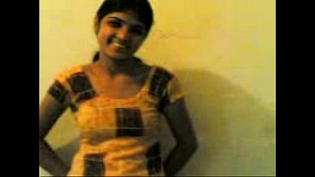 friends by in shared indian hotel college girl shy Guy wanking at girl in shower