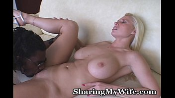 hot cam housewife session sex on a blonde passionate wants Melvin bollinger fucking kellie clutts recent