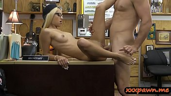 in amazing babe public hot blonde streets2 lucie naked Mom son cute sex