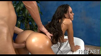 gay parlor massage The good time girl