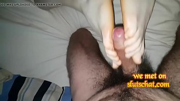 foot sniffing forcet Sex site of cartoon in shizuka fuck by nobita
