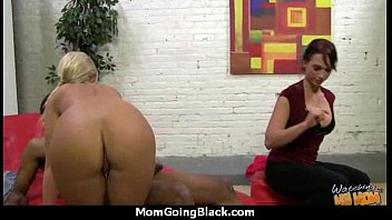 to daughter fucking or finger mom gas m Muscular woman fuck gangbang