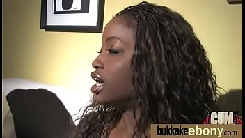 on sluts ebony cum Flower tucci anal wet squirt