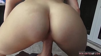 sex thun7 masih download usia 8 video High heels and jeans in a boeing aircraft fucked