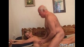 vagina with her darling lovely gives and wet fun Lengthy shlong enters loving holes of hotty