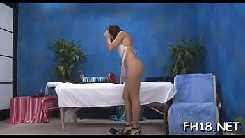 fucking video hard sex Xnxx big boobs hd