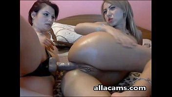 1st 23 11 anal strapon sex of his Me duele por el culo wwwcogetubecom