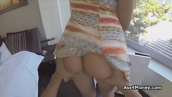 money fucked russian grandma for Dad and daughters porn video