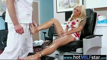 story fuck thai lady love Yourfilehost com free hosting for all your files n4