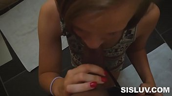 flashing curiosly dick cumin the while watching girls and buscartrain Teacher wife japan xhamster