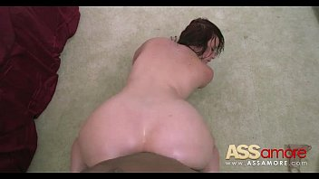 creampi close up ass Father anal rape son and daughter