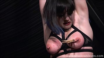 blu ass up tied cutie skylar spanked Gay forced leather