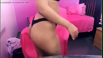 model coco clennon sexy Horny couple babysitter