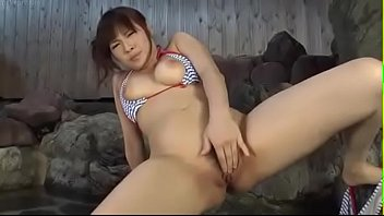 tease girl japanese tongue Lesbian grinding pussy and cumming with jana horvas