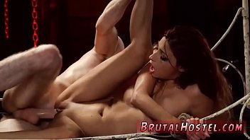 humiliated and dominated wife Young pale dp