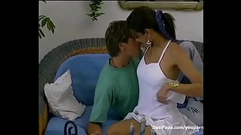 videos fuck indian herione Lisa marie varomn