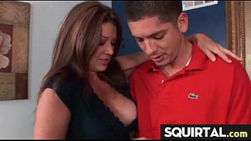 o scrunchiest has face the squirting latina Ffm big booty