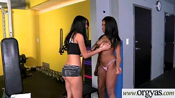 oneal simonscans charlie Perfect round assed kim kong on massage table