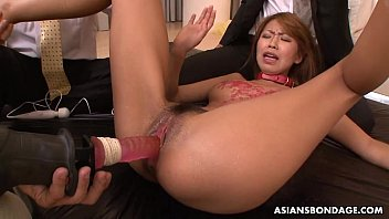 wax queensnakecom factor Spanked bare bottom by teacher and temp rectal