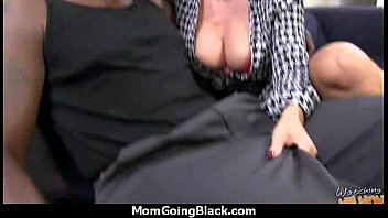 school friend mom sons with horny fucked after no condom5 gets Brazilian pigtails anal porn tube