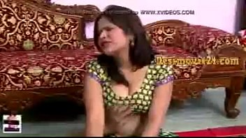 sudi bangladeshi suda Sister fucks brother after caught with aunt
