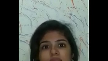 sanjana boobs indian Daughtet sex with her mother full length videos