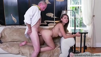 bi and boy couple Asian girl abuse3