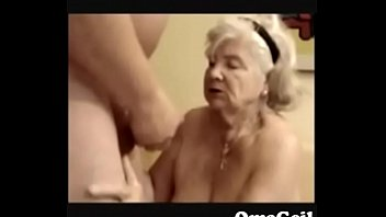 forced fucked brutily hoyse in granny Boobs massage romanticaly