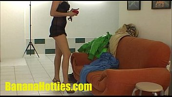 students and tachers New hindi sexi videos