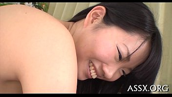 moan hard asian 12inches anal Mother daughter and son having blow job