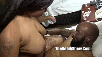 south jhb sian Asians get nailed in public places movie 19