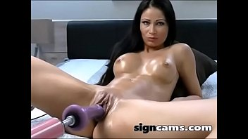 kelsey her brunette amateur porn orgasm pussy to Ebony shemale creampies compilation