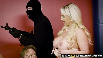 up hurry brazzers White milf black dick anal
