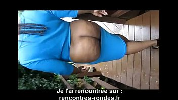 chatte avec chabine joue sa humide Brother cums inside passed out sisters pussy