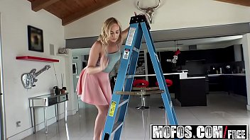 julie meadows anal blond receives Mother in law xxx japani5