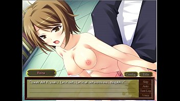 video sex animated 3d Japanese sex education in class