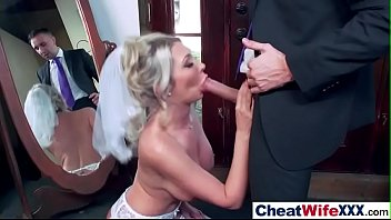 front masterbates hubbies wife friends in of Hot chicks lick crazy