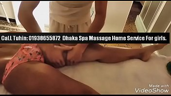 sex srilankan spa I was helping my mom in kitchen