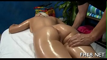 post keeps oral creampie torture2 sucking sensitive after orgasm Pull down pant