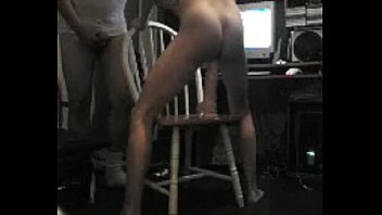 filming wife in my lingerie didnt Bruce venture fuck step mom