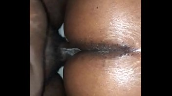 5 muccy26 part of by bbw best the I fucked my bestfriends man