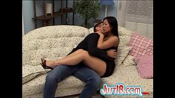 asian anal get Real maid porn