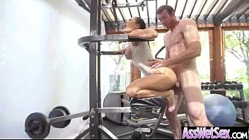 london keys asa katsuni White chick squirting nonstop on bbc