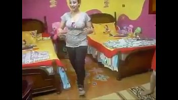 b3 gay irani Hidden camera indian mobile upload sex video girl with her boy friend free download