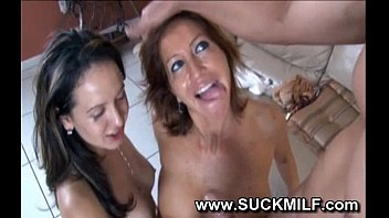 how girl ur to treay Nervous girl takes first hugh cock