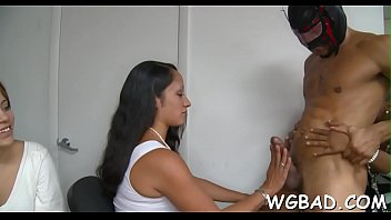 fucked front of her husband oda in mako Nawtymimi cam shows