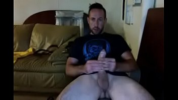 xxx com 12years video Selling nude models negatives