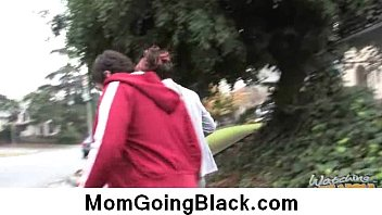 share busty mom Coed interracial submissive