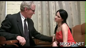 my sex first teacher kitty Office lady fingered in bys